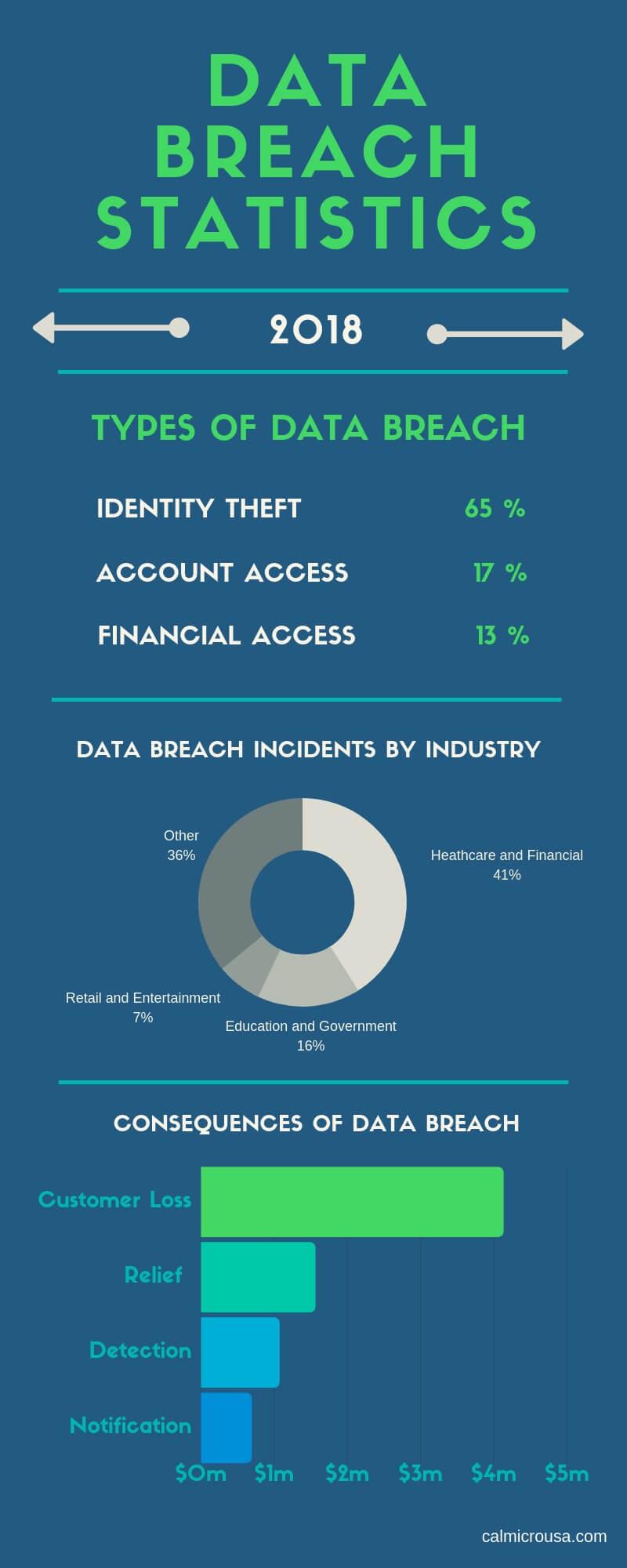 Data Breach Statistics-img-blog